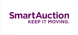 https://fastlaneautoexchange.com/wp-content/uploads/2019/04/smartauction-click.jpg